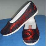 福联升老北京布鞋
