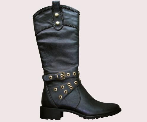 浙江亚洲人鞋业有限公司