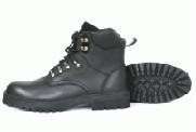 迪澳鞋业有限公司诚邀您的加盟