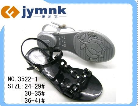 蒙尼克鞋业诚招加盟商...