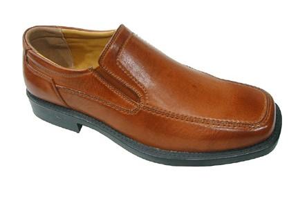 台州宝利特鞋业有限公司