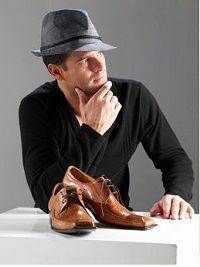 老鞋匠期待您的加入